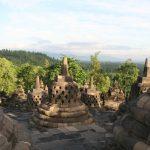 Borobudur 026